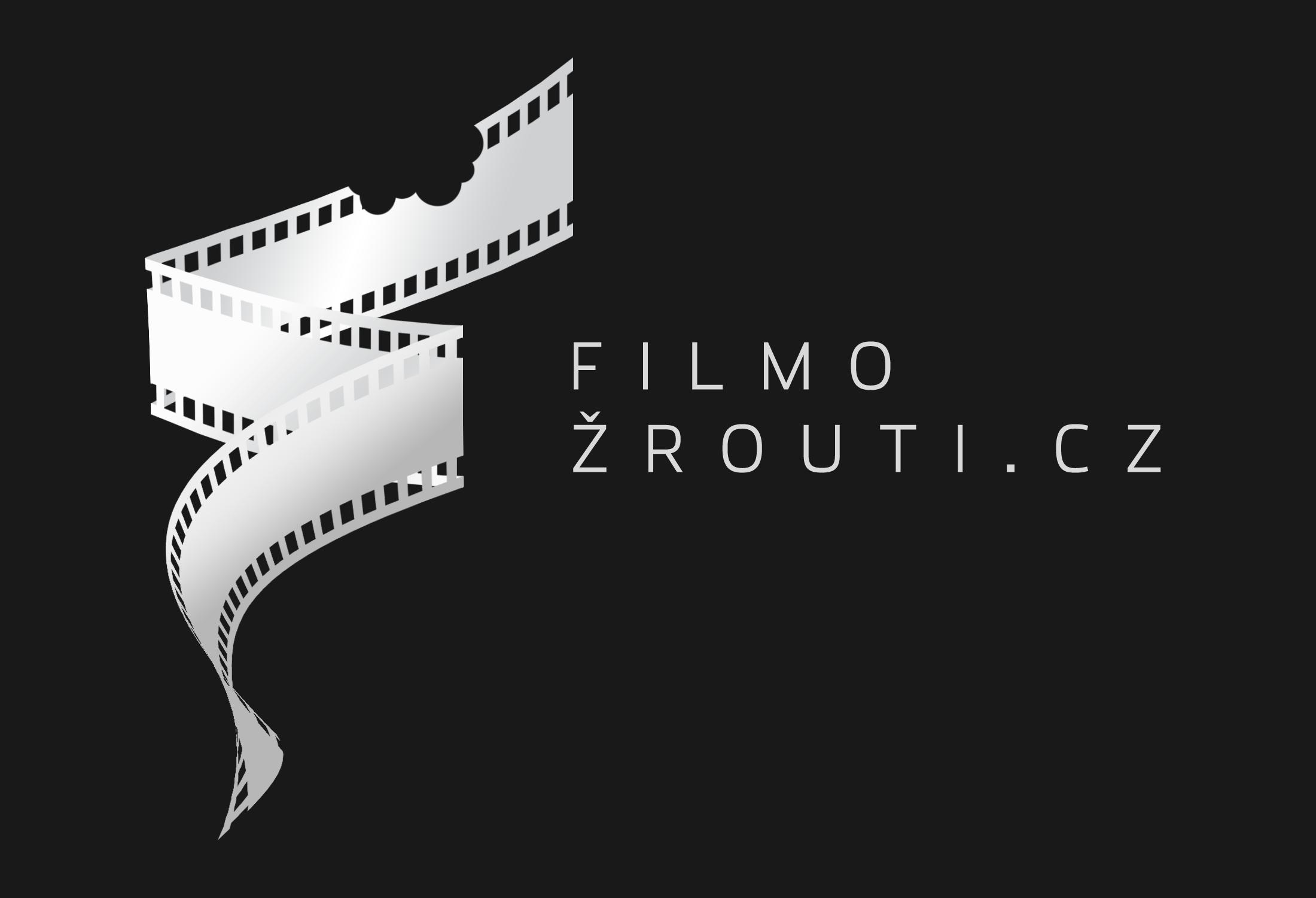 Filmozrouti.cz